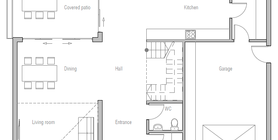 contemporary-home_10_house_plan_ch357.png