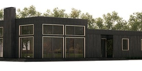 contemporary-home_001_house_plan_ch359.jpg