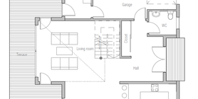 small houses 10 house plan ch361.png