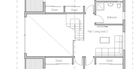 small houses 11 house plan ch361.png