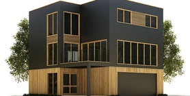 contemporary home 001 house plan ch362.jpg