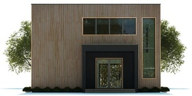 contemporary home 06 house plan ch363.jpg