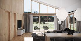 affordable-homes_002_house_plan_ch365.jpg