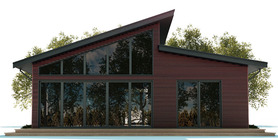 small houses 07 house plan ch365.jpg