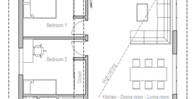 small houses 10 house plan ch365.png