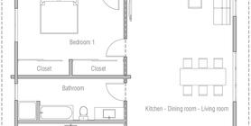 small houses 21 ch365.jpg
