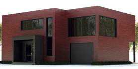 contemporary home 001 house plan ch366.jpg