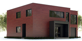 contemporary-home_03_house_plan_ch366.jpg
