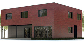 contemporary home 04 house plan ch366.jpg