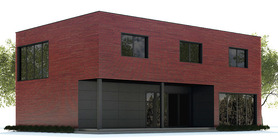 contemporary home 05 house plan ch366.jpg