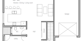 contemporary-home_10_House_Plan_CH366.png