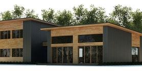 modern-houses_001_house_plan_ch364.jpg