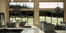 modern-houses_002_house_plan_ch364.jpg