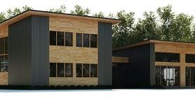 modern-houses_03_house_plan_ch364.jpg