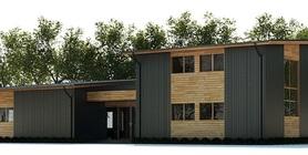 modern-houses_04_house_plan_ch364.jpg