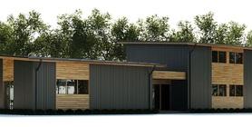modern-houses_05_house_plan_ch364.jpg