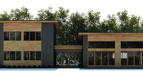 modern-houses_06_house_plan_ch364.jpg
