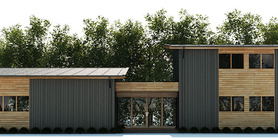 modern-houses_07_house_plan_ch364.jpg