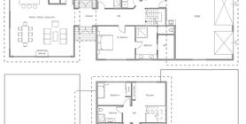 modern houses 35 CH364 V4.jpg