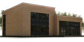 House Plan CH368