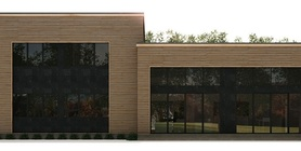 contemporary home 07 house plan ch368.jpg