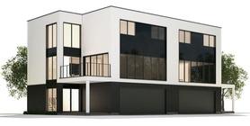 coastal house plans 001 house plan ch362 D.jpg