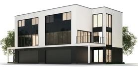 coastal house plans 03 house plan ch362 D.jpg