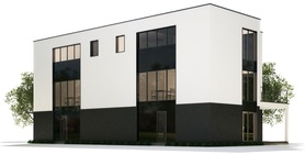 duplex house 04 house plan ch362 D.jpg
