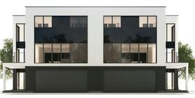 duplex-house_06_house_plan_ch362_d.jpg