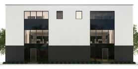 duplex house 07 house plan ch362 D.jpg