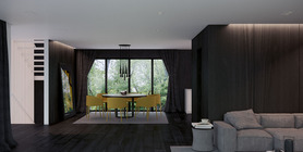 duplex-house_09_house_plan_ch362_d.jpg