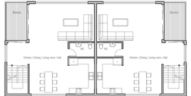 coastal house plans 11 house plan ch362 d.png