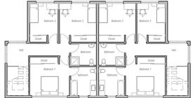 coastal house plans 12 house plan ch362 d.png