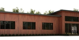 affordable-homes_04_house_plan_ch367.jpg