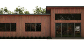 affordable-homes_06_house_plan_ch367.jpg