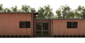 affordable-homes_07_house_plan_ch367.jpg