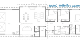 affordable homes 20 house plan ch367 V2.jpg