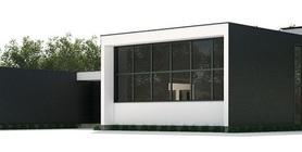 contemporary-home_02_home_plans_ch370.jpg