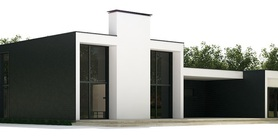contemporary home 03 house plan ch370.jpg