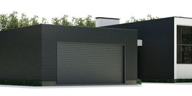 contemporary-home_04_house_plans_ch370.jpg