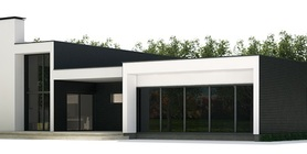 contemporary-home_05_house_plan_ch370.jpg