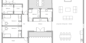contemporary-home_10_house_plan_ch370.png