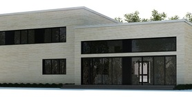 contemporary home 001 house plan ch369.jpg