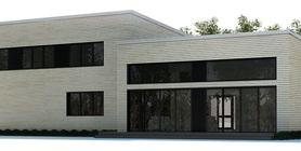 House Plan CH369