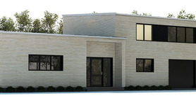contemporary home 03 house plan ch369.jpg