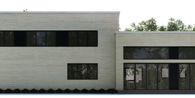 contemporary home 06 house plan ch369.jpg