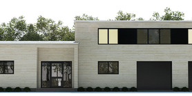 contemporary home 07 house plan ch369.jpg