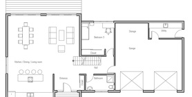 contemporary home 10 house plan ch369.jpg