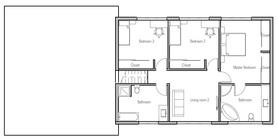 contemporary home 11 house plan ch369.jpg