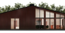 House Plan CH371